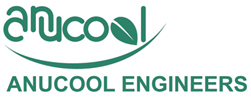 ANUCOOL ENGINEERS
